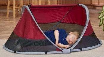 Best Travel Crib 2015 Buying Guide Travel Crib Reviews