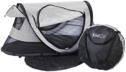 sleep options cool gel 13 inch ultra plush mattress reviews