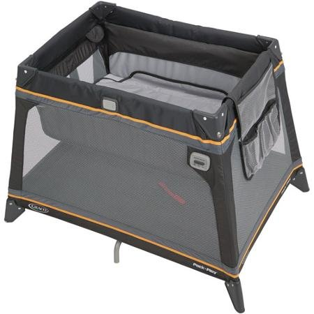 Best Travel Crib 2016 Buying Guide - Travel Crib Reviews