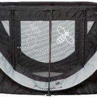 Parentlab JourneyBee Portable Crib