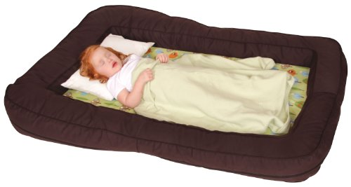 crib phil europe traveller travel portable super buy teds sleep comfy cot baby lightweight portacot in happy cribs eu