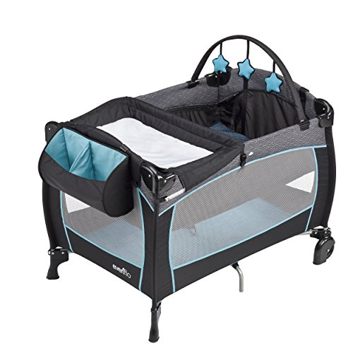 water n crib beds uk toddler blue gumtree x cribs play hauck cots travel playpen dream sale for portable cot baby