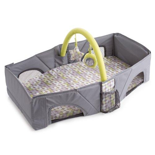 Best Travel Crib 2017 Buying Guide Travel Crib Reviews