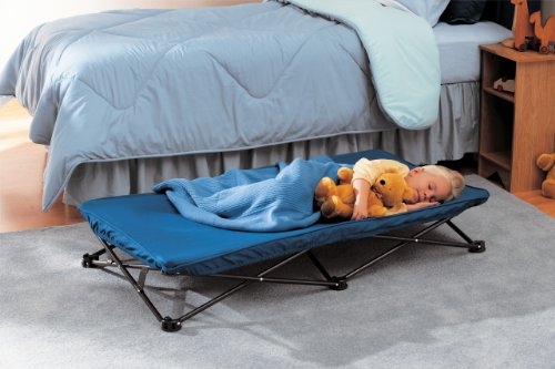 Ideal For Children Aged Between 2 5 Years You Can Also Use This Particular Bed Camping Trips Or Sleepovers As It Is Very Easy To Put Up And Down