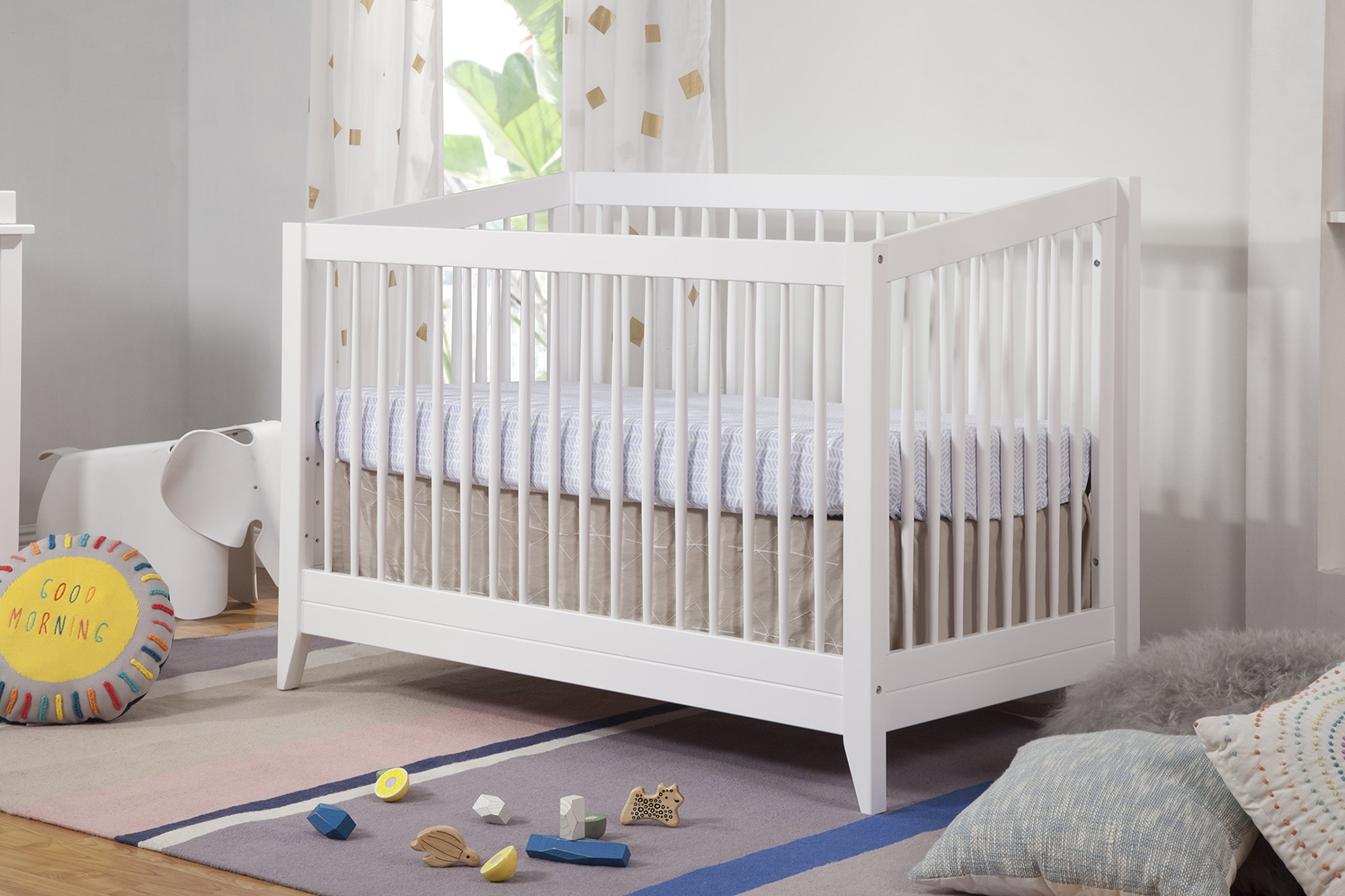 clearance for baby awesome cheap sears design and cribs inexpensive round home furniture